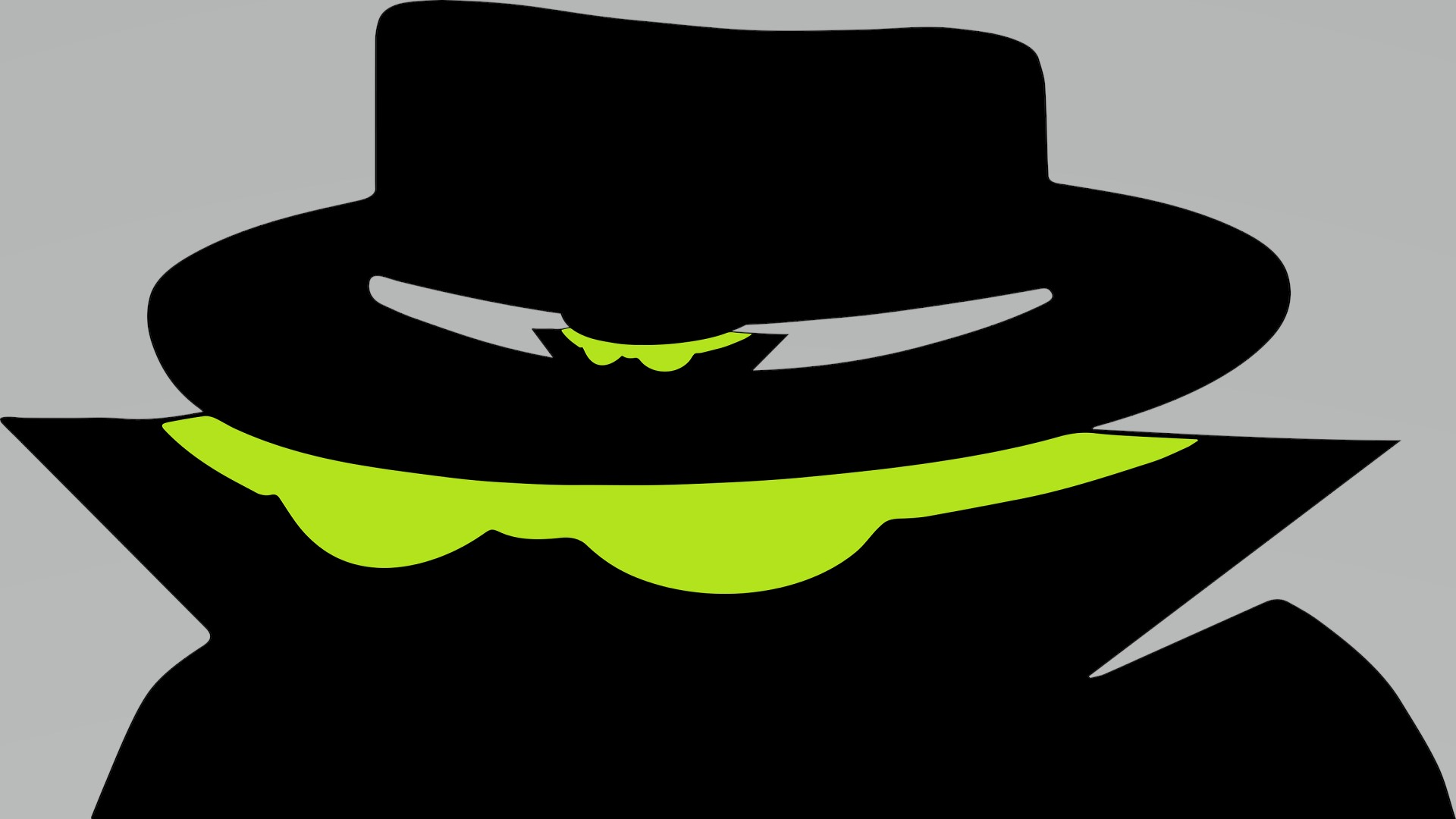 Negative seo is the practice of using black hats.