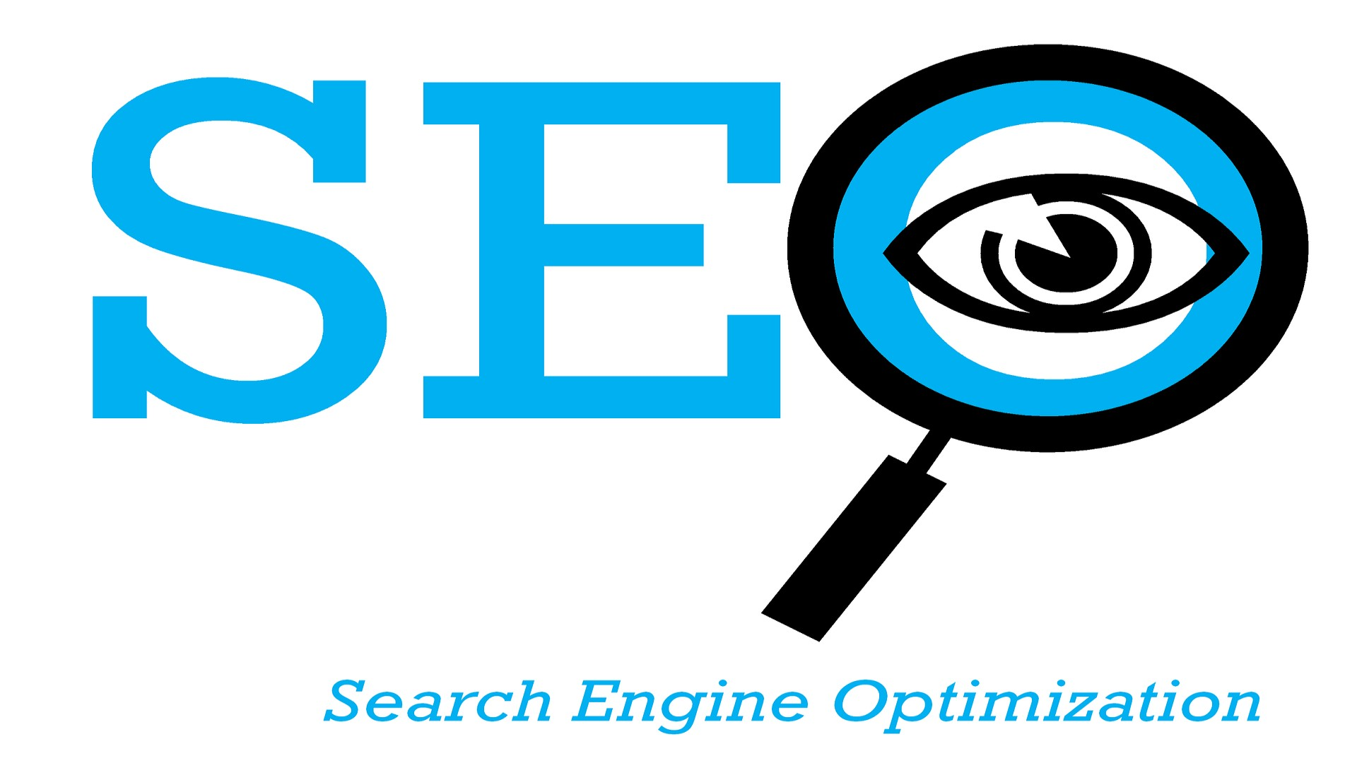 Search engine optimization is a good tool to manage online reputation.