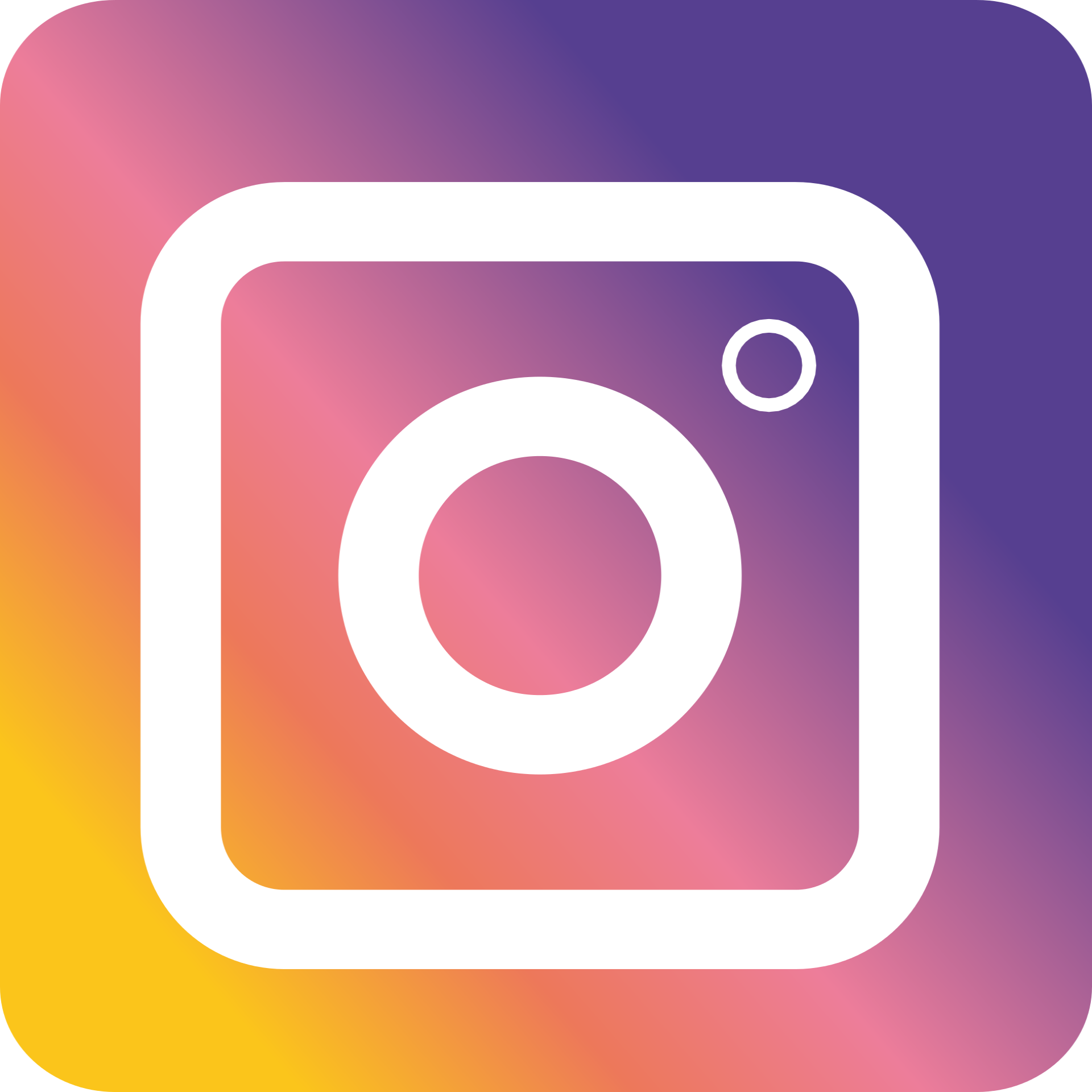 Instagram vs Snapchat: Which Platform Is a Better Fit for