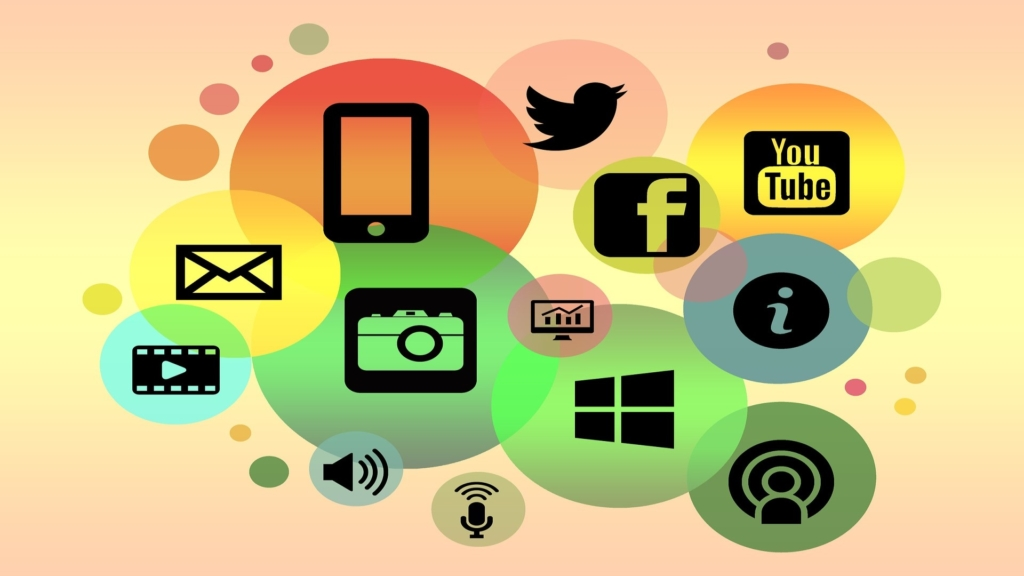 10 Best Social Media Platforms You Should Already Know